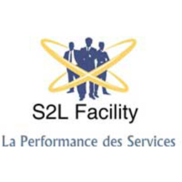 S2L facility référence Higgins Office 17